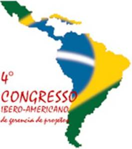 4o Congresso Íbero Americano