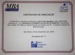 1o. Congresso Acadêmico de Gestão de Projetos MBA - FIA