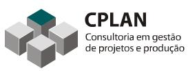 Fundador da CPLAN, 1987