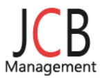 Logo-jcb-management